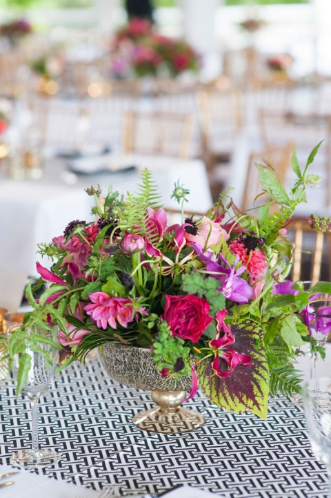 vineyard_centerpiece_47
