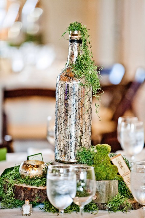 vineyard_centerpiece_48