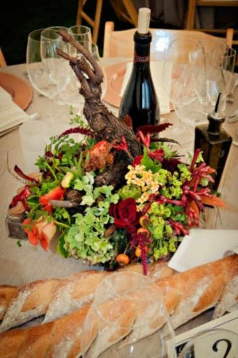 vineyard_centerpiece_49