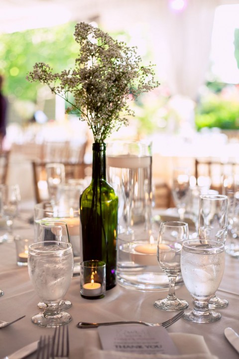 vineyard_centerpiece_50