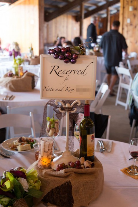 vineyard_centerpiece_51