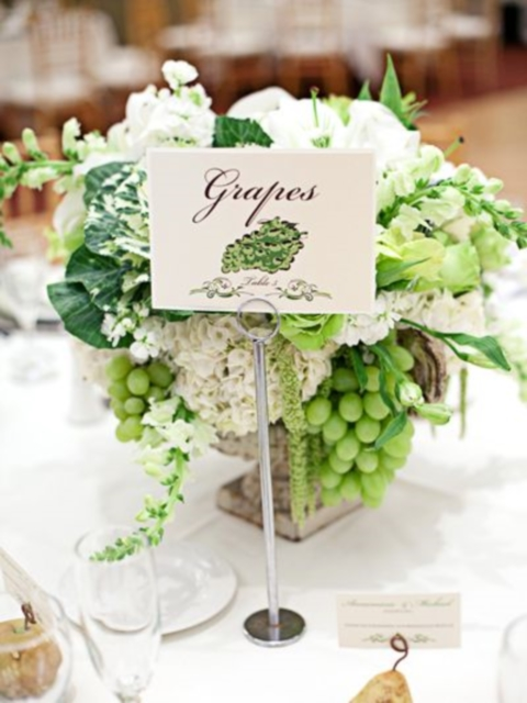 vineyard_centerpiece_53