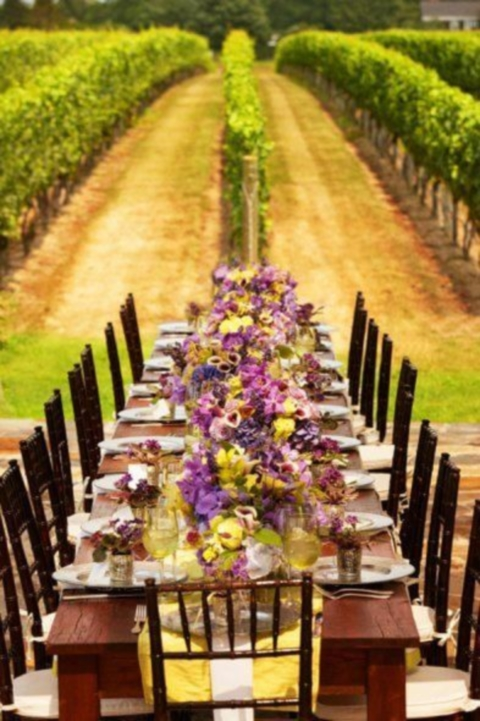 vineyard_reception_07