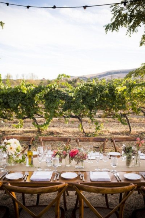 vineyard_reception_08