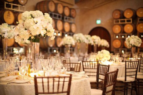 vineyard_reception_10