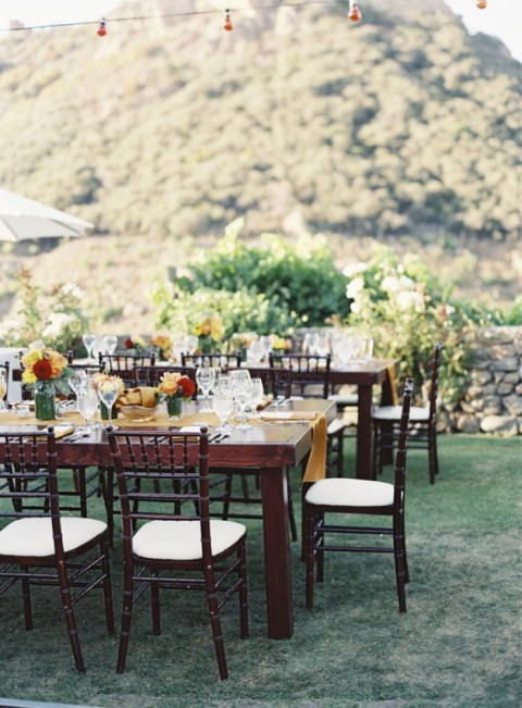 vineyard_reception_16