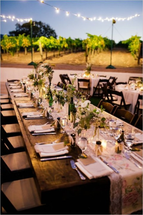 vineyard_reception_25
