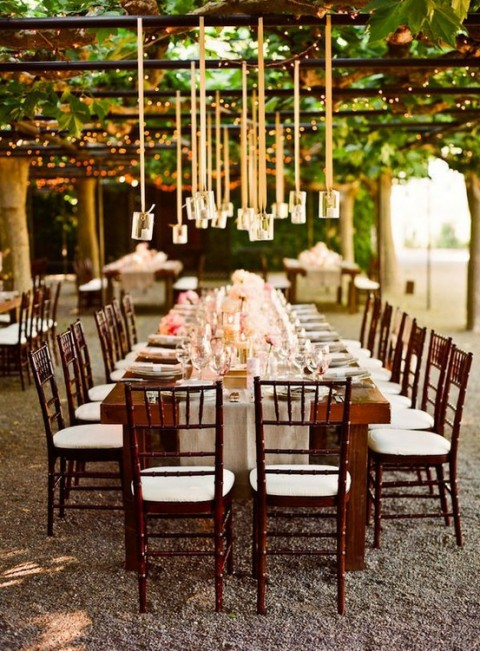 vineyard_reception_27