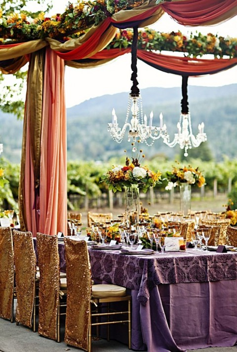 vineyard_reception_28