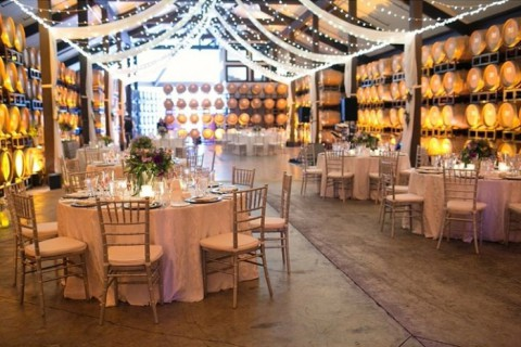 vineyard_reception_39