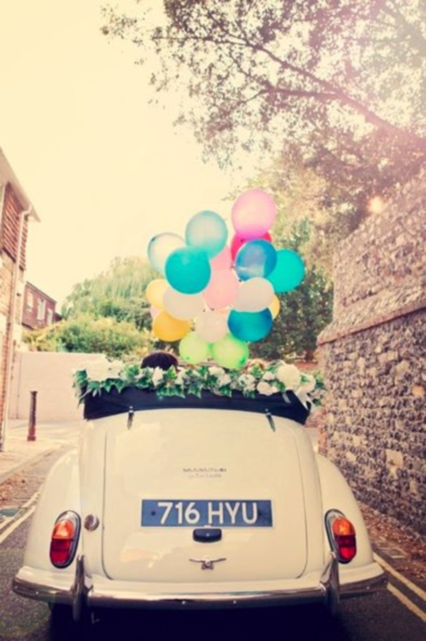 wedding_balloon_01