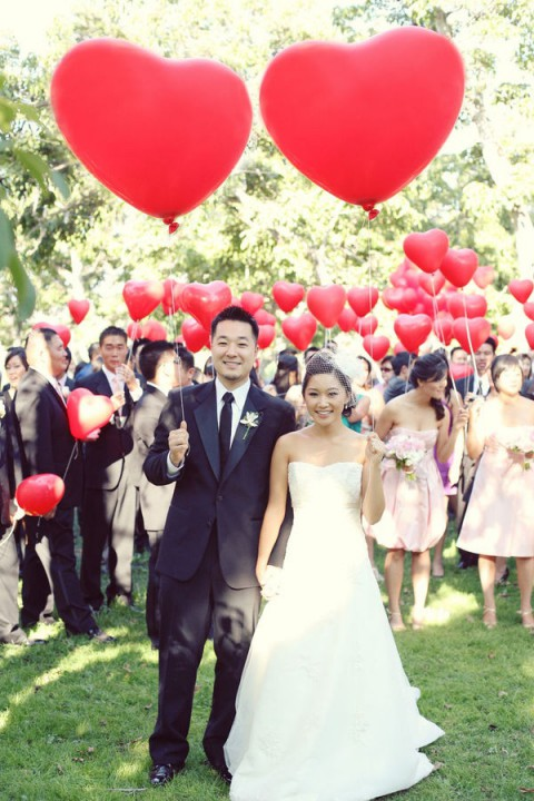 wedding_balloon_02