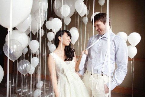 wedding_balloon_03