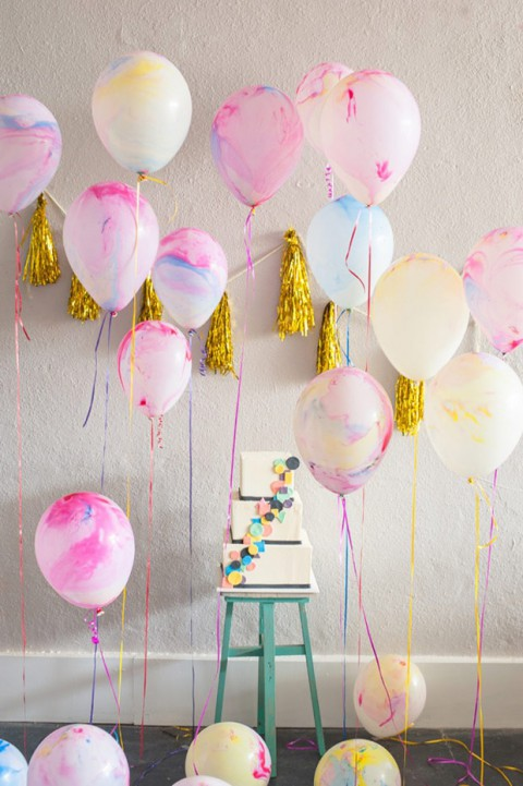 wedding_balloon_06
