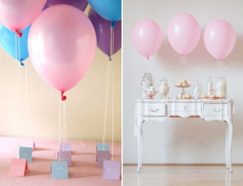 wedding_balloon_08