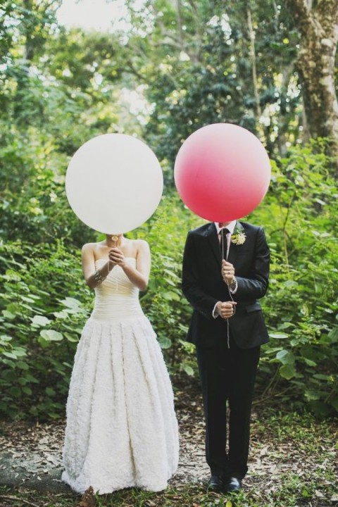 wedding_balloon_10