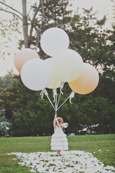 wedding_balloon_12