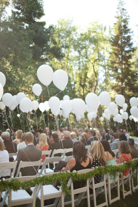 wedding_balloon_13