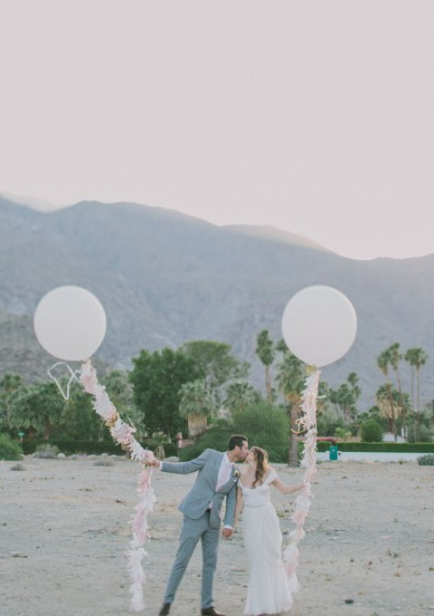 wedding_balloon_14