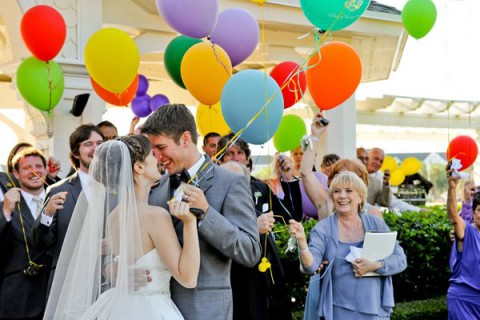 wedding_balloon_15
