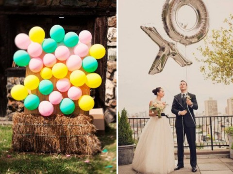 wedding_balloon_16