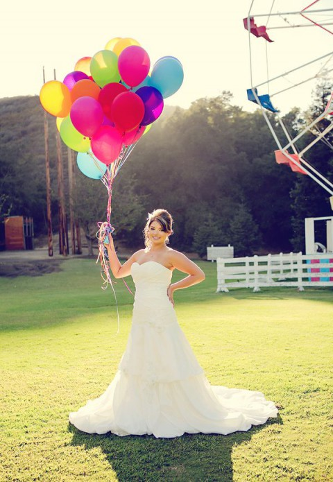 wedding_balloon_17