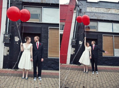 wedding_balloon_18