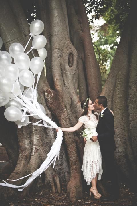 wedding_balloon_19