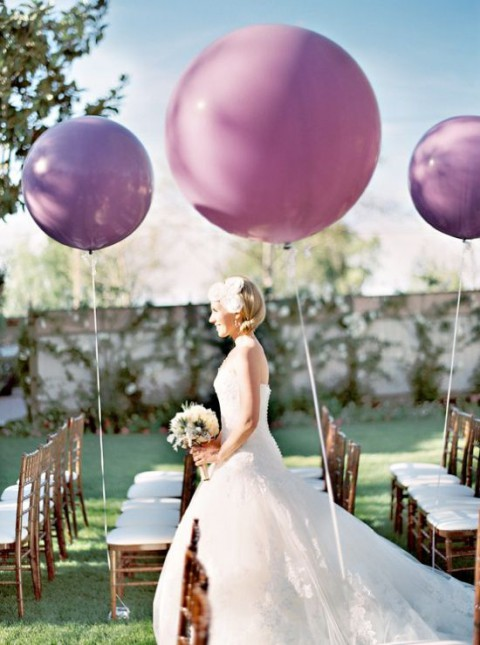wedding_balloon_20