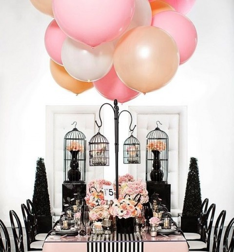 wedding_balloon_21
