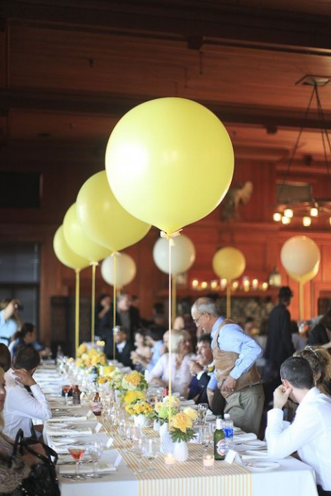 wedding_balloon_22