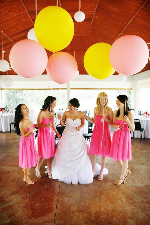 wedding_balloon_23