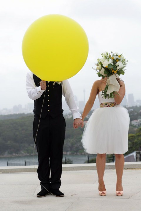 wedding_balloon_26
