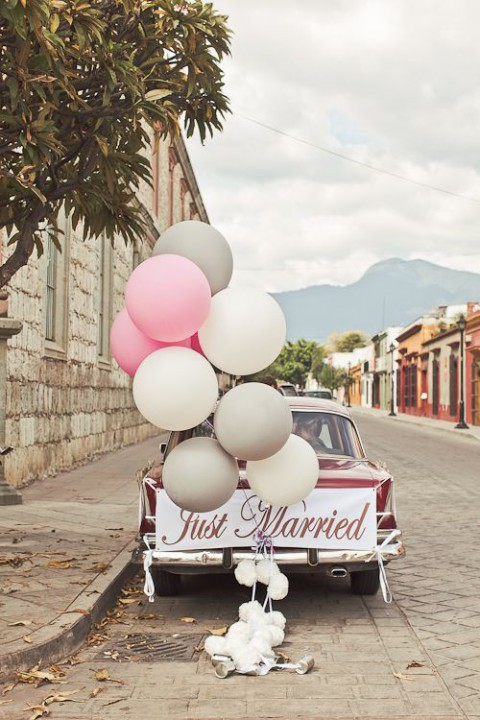 wedding_balloon_27