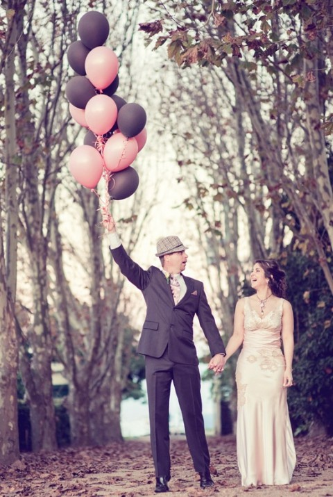 wedding_balloon_29