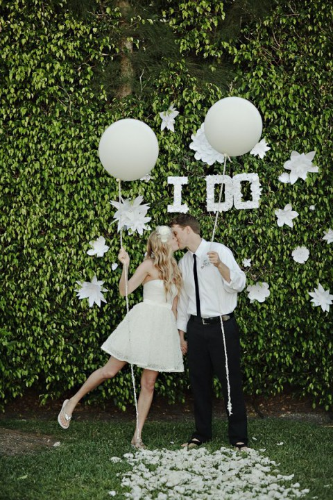 wedding_balloon_30