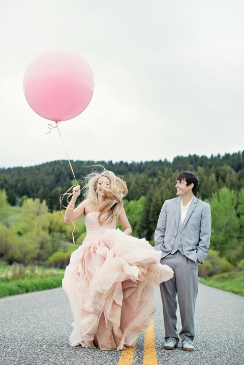 wedding_balloon_32