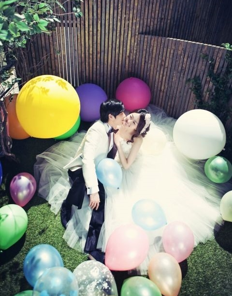 wedding_balloon_35