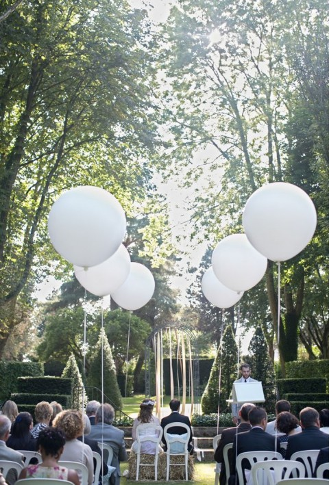 wedding_balloon_36