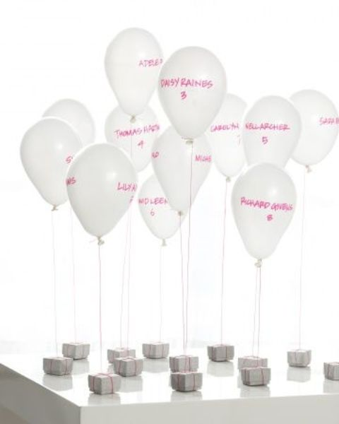 wedding_balloon_40