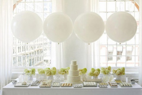 wedding_balloon_42