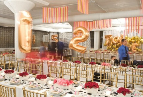 wedding_balloon_44