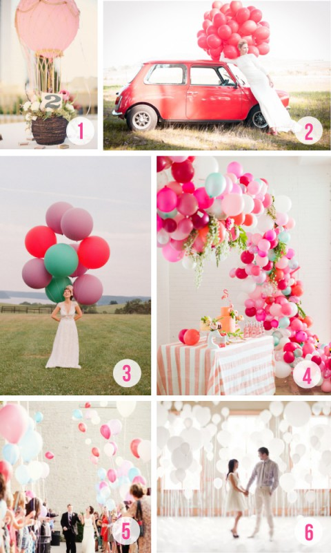 wedding_balloon_46