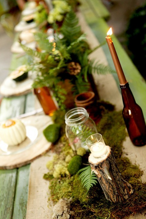 woodland_wedding_02