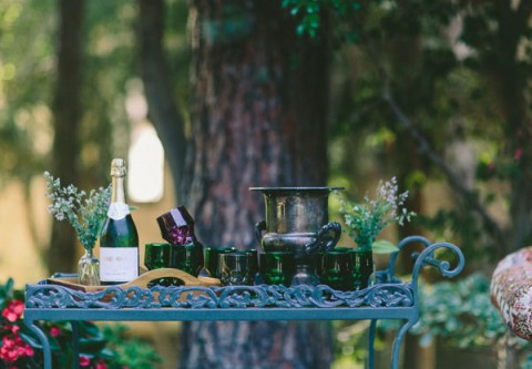 woodland_wedding_04