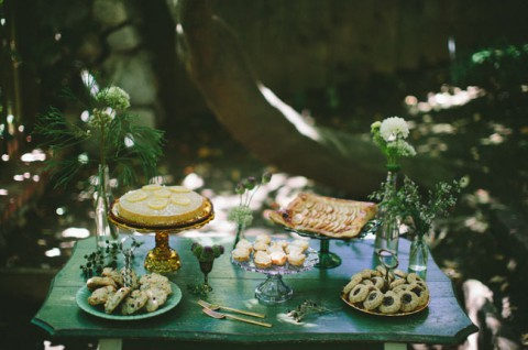 woodland_wedding_05