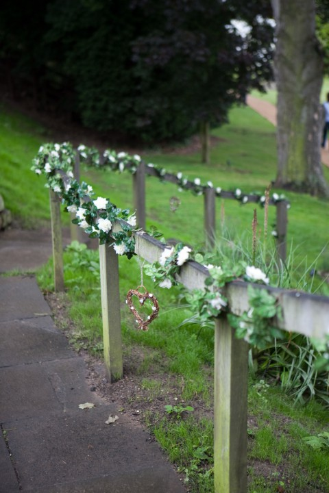 woodland_wedding_08