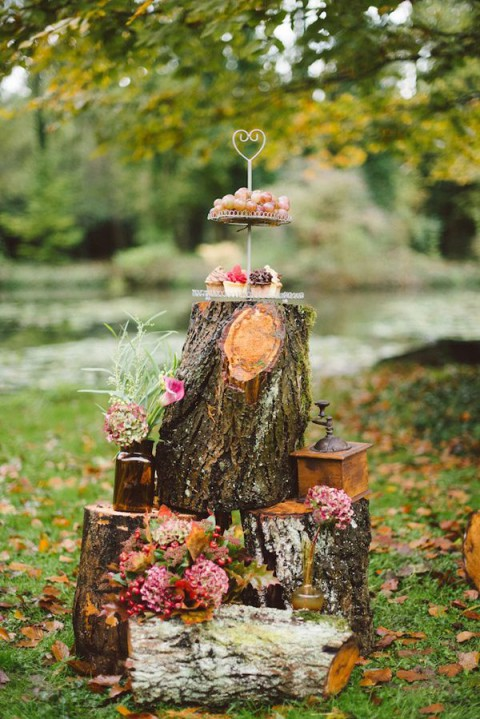 woodland_wedding_10