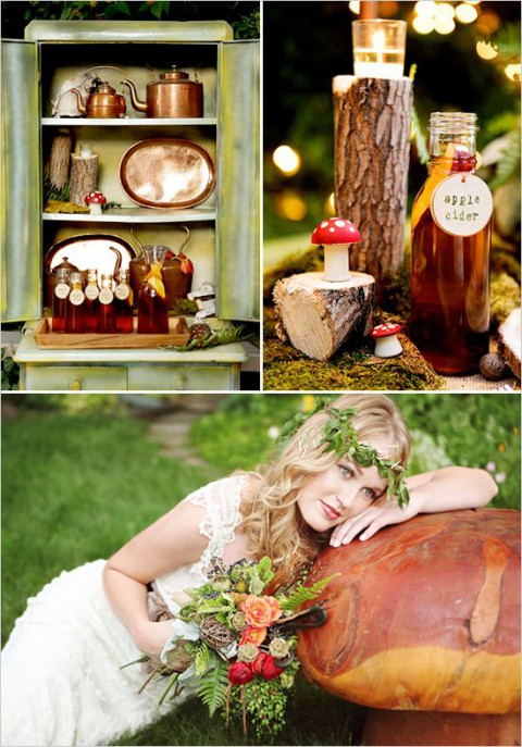 woodland_wedding_11