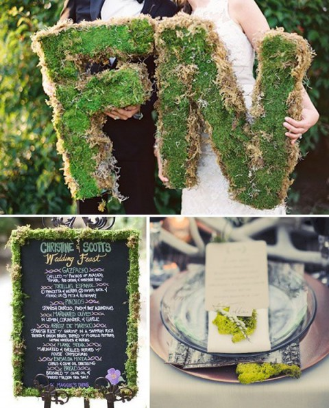 woodland_wedding_13